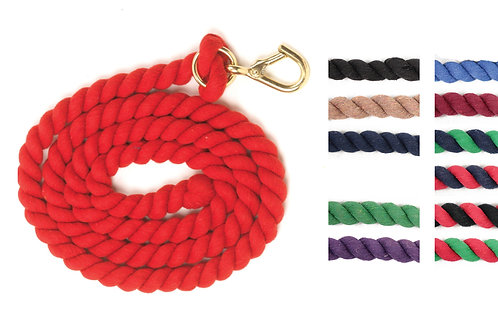 Equisential Walsall Leadrope