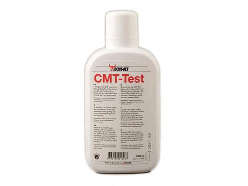 CMT Liquid 1L