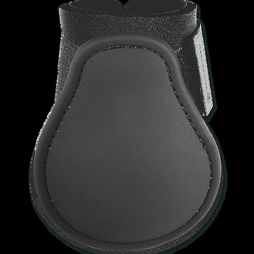 Esperia Fetlock Boots