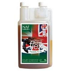 NAF Super Flex 5 Star Liquid