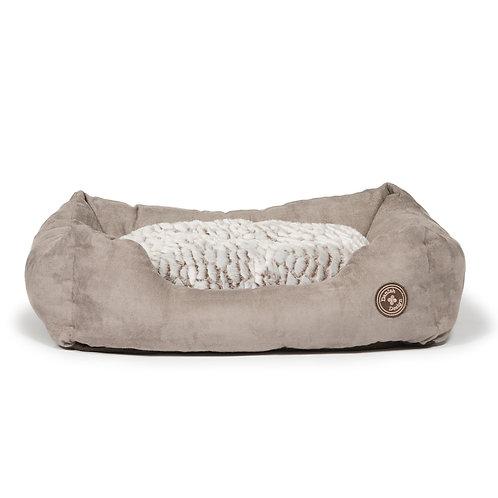 Danish Design Arctic Snuggle Bed