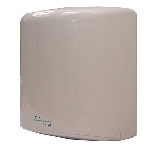 Dairy Wipe Dispensor
