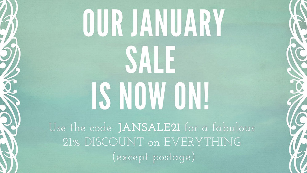 our januarysale is now on!.jpg