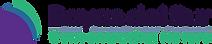 Logo - Bayas del Sur.png
