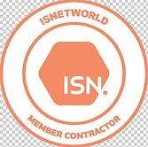 ISN Logo2.jpg