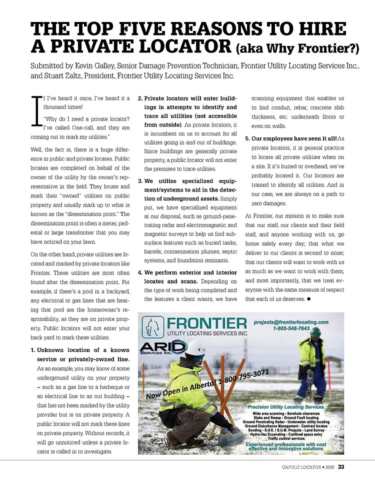 CAPULC_2019 Frontier Article.jpg