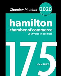 2020-Member-HCC-175-1 LOGO.png