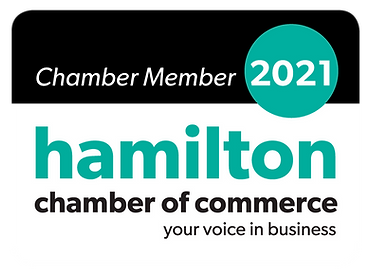 Hamilton-Chamber-Member-Logo-2021-1.png