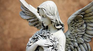 angel-3211454_640.jpg