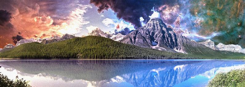 mountains-1736209_1920_edited.jpg