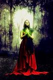 fantasy-2961723_640_edited_edited.jpg
