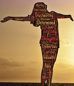 Affirmations & Mantras: What are they, How they are used and how to create them