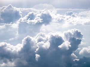 Cumulus%20clouds%20in%20the%20sky_edited.jpg