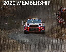 BeFunky-2020 MEMBERSHIP_edited.jpg