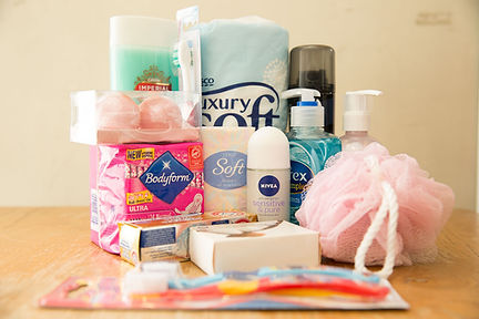 donated-toiletries-web.jpg