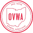 OVWA.png