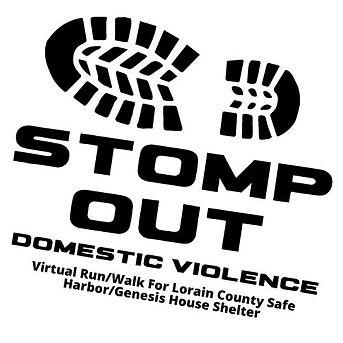 [Original size] Domestic Violence.jpg