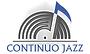 logo-cjazz-2016-couleur-ai-jo_1_orig (1)