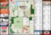 Fall Directory 2.jpg