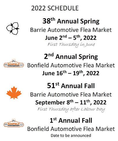 2022 Schedule.jpg