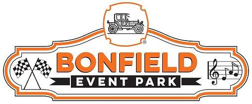 Bonfield Event Park.jpg