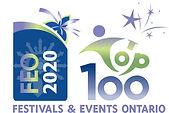FEO Top 100 2020.jpg