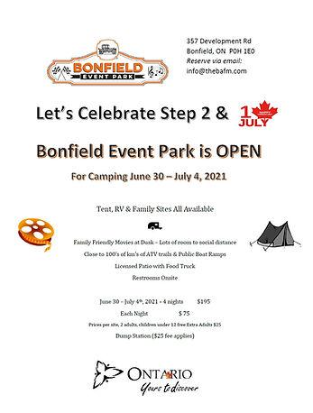 Bonfield Canada Day.jpg