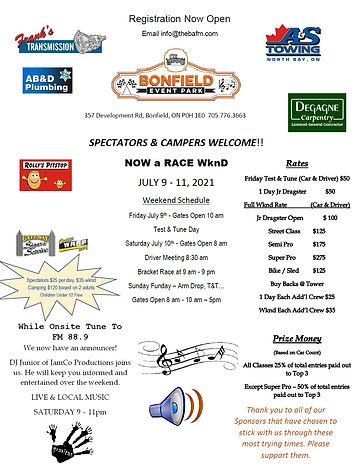 Bonfield Event Park July 9th-11th.jpg