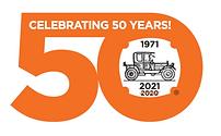 50th 2021 Logo.png