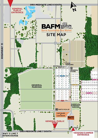 Overall Site Map.jpg
