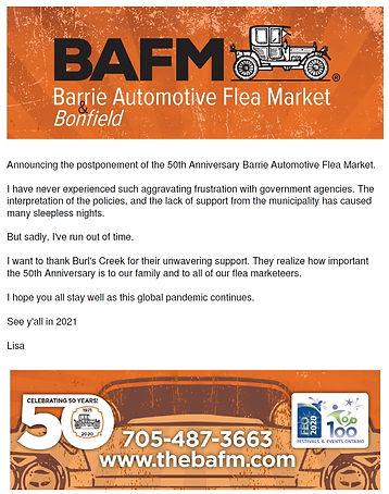 BAFM 50th Postponed.jpg
