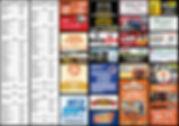 Fall Directory 1.jpg