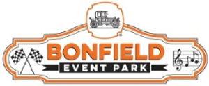 Bonfield Event Park - smaller.jpg