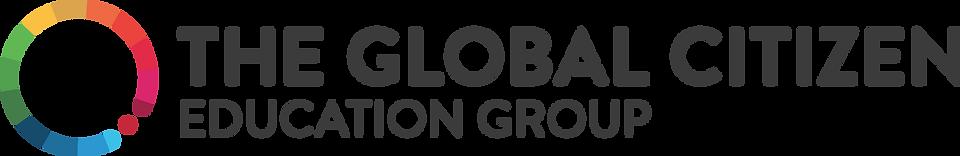 TGC_horizontal_full_colour_logo_CMYK-col