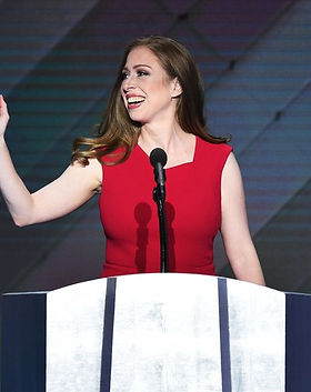 chelsea-clinton-campaigning.jpg