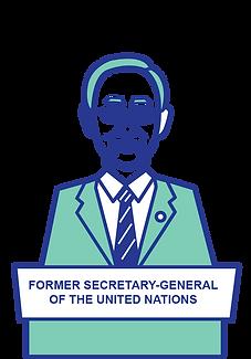 Ban Ki-Moon.png