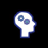 muninc icons (transparent bg)-140.png
