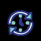 muninc icons (transparent bg)-148.png