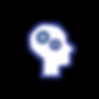 muninc icons (transparent bg)-183.png