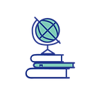 Internationa Education.png