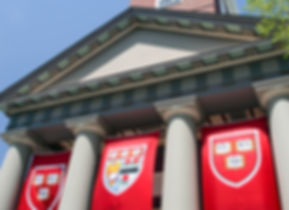 Harvard_IRC's_first_MUN_program_in_South