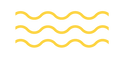 GCI PPT graphic element yellow-18.png