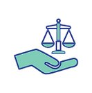 legal support _ application to educate p
