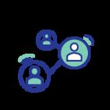 muninc icons (transparent bg)-152.png