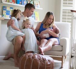 McRae family 2_edited