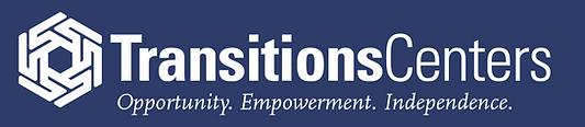 TCI_Logo_horizontal_white_slogan.png