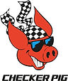 checker%20pig_edited.jpg