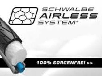 schwalbe-airless_edited.jpg