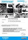Shimano 2019- ebike.jpg