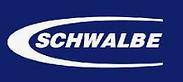 Schwalbe9-Window.png
